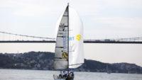 Bosphorus Cup'tan Türkiye'nin tanıtımına dev katkı