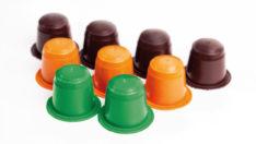 Clariant, toprakta çözünebilen plastikler için rengarenk bir gelecek sunuyor