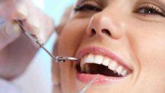 Hamileyken diş tedavisi yaptırmak bebeğe zarar verir mi?