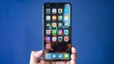 Apple'den düşük maliyetli iPhone