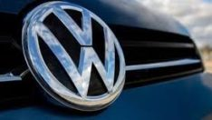Volkswagen'den Türkiye'ye büyük yatırım