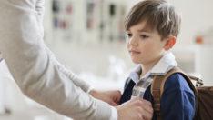 Okul Psikoloğu Lia Yuanidi Gürün'den Çocukların Okula Adaptasyonu Konusunda Önemli Açıklamalar