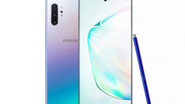 Samsung'dan Hediye Yağmuru