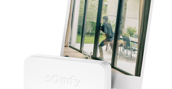 Evinizin Güvenliği Kapı ve Pencerelerden Başlar!