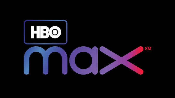 Netflix'e yeni rakip HBO Max İçerik Listesini Hazırladı!