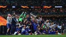 KIA, UEFA Avrupa Ligi'ne heyecan katmaya devam ediyor