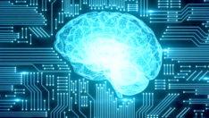 Sadece Türkiye'de uygulanan yapay zeka sistemi 6 ay içinde dünyaya açılıyor