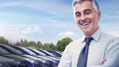 Şirket araçları 'Kopilot Filom' ile dijitalleşiyor