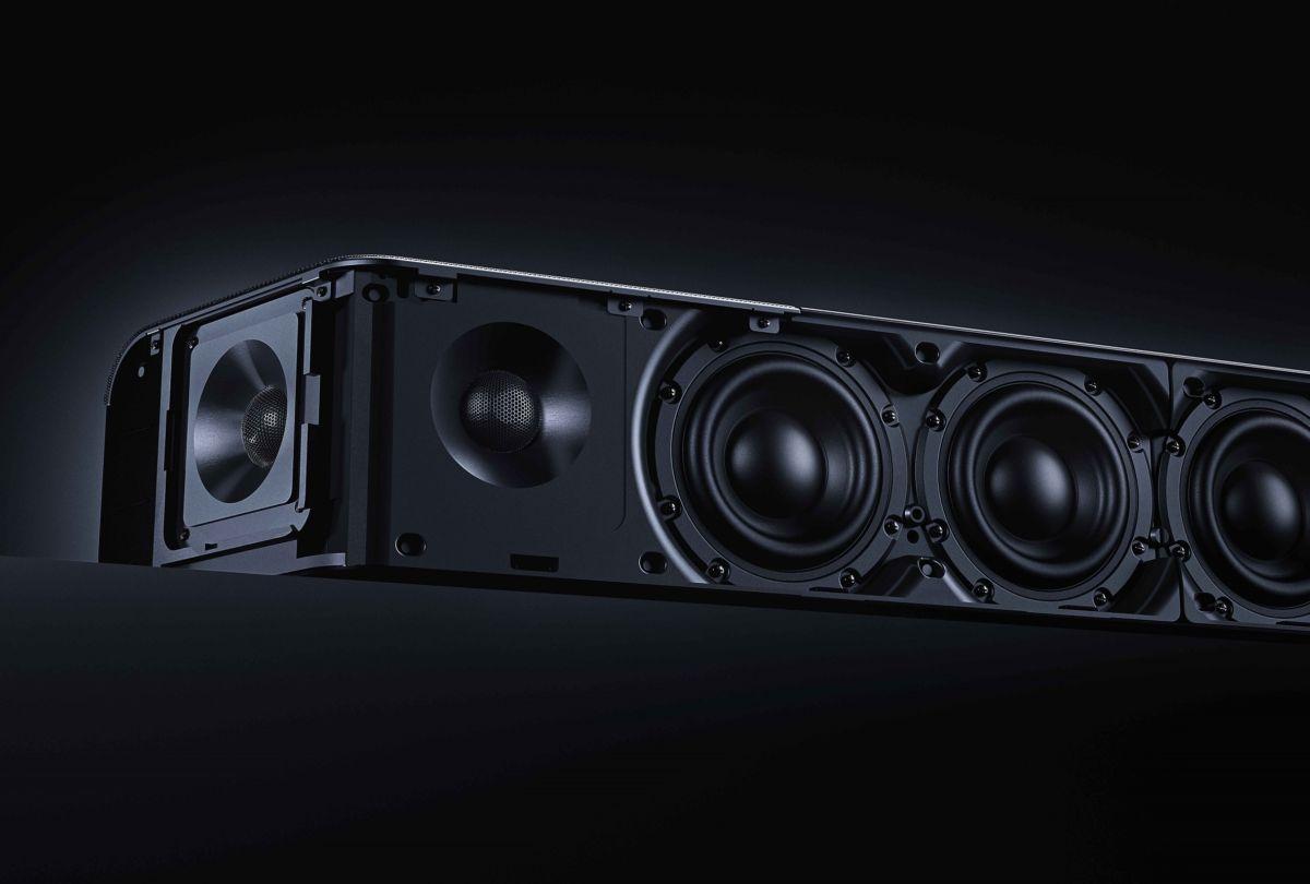 Sennheiser yeni ürünleriyle ses kalitesindeki çıtayı en üste taşıyor