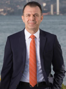 Türk Telekom'dan gerçek 5G denemesinde dünya hız rekoru