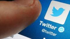 """Twitter'dan yeni özellik """"Konu Başlıkları"""""""