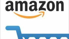 Amazon.com.tr'de iade süreleri uzatıldı