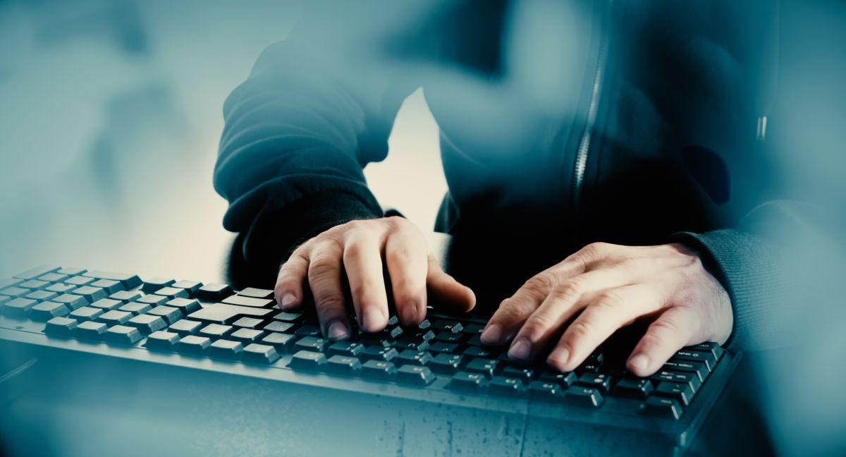 Yeni yıl alışverişinde siber korsanların kurbanı olmayın!