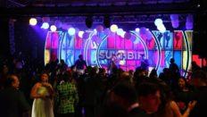 2020 Hint Grup Pazarında Inventum Global'den Hızlı Başlangıç