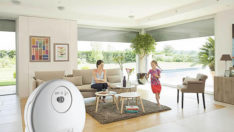 Akıllı termostat ile düşük fatura, yüksek konfor