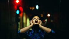 Caz ve soul'un yetenekli sesi China Moses 5 Şubat'ta Türkiye'de