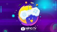 Çin'in dev oyun yayın platformu Nimo TV, ilk kez Gaming İstanbul'da