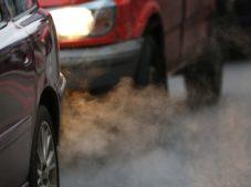 Hızla yayılan dizel yasaklarının ardından zorunlu emisyon testi uygulaması başladı