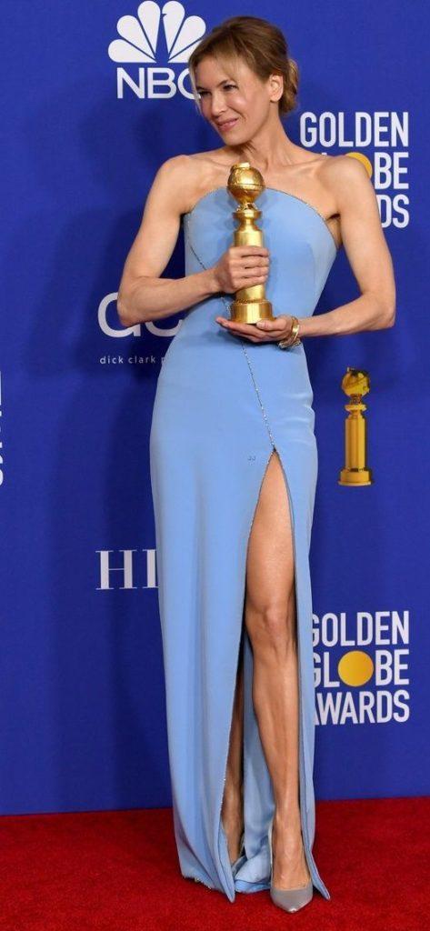 2020 Altın Küre Ödülleri