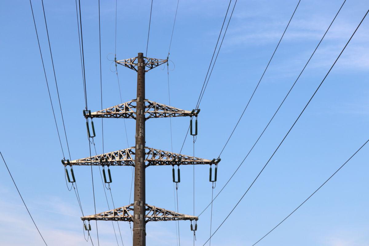 Elektrik Tedarikçisini Değiştirenler Yüzde 11,2 Tasarruf Edecek