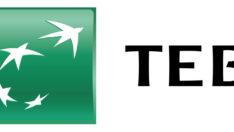 """Euromoney'den TEB Özel'e """"En İyi Özel Bankacılık"""" Ödülü"""