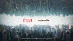 Marvel ve Netmarble yepyeni oyunlarını PAX East 2020 Fuarı'nda tanıtacak