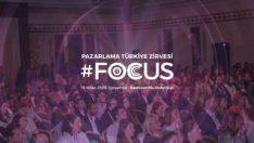 Pazarlama Türkiye Zirvesi İçin Geri Sayım Başladı