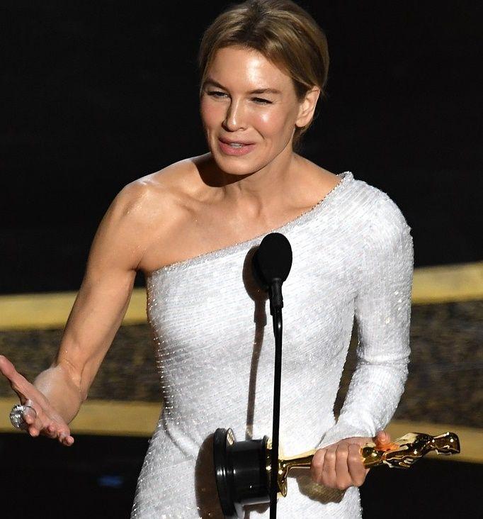 2020 Oscar Ödülleri