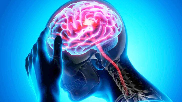 Tek nöbet, epilepsi tanısı için yeterli olmuyor!