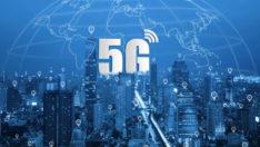 Turkcell uluslararası arenada 5G'ye liderlik ediyor