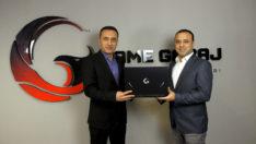 Türkiye Oyun Bilgisayarı Pazarına Büyük Yatırım, Game Garaj Kuruldu!