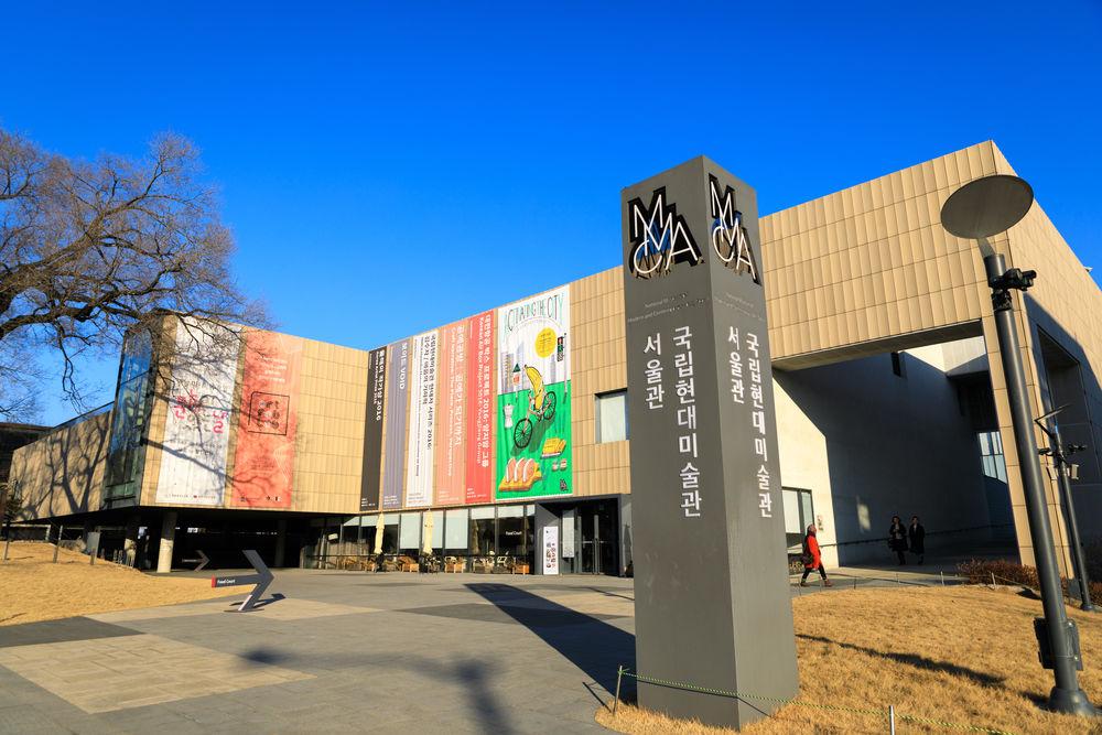 Evden Çıkmadan Gezebileceğiniz 17 Sanal Müze