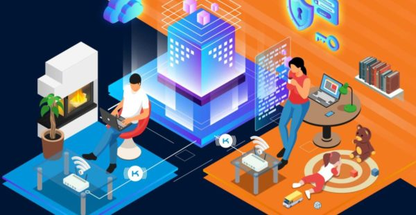 Kesintisiz ve Güvenli İnternet İçin Doğru Cihaz Seçin