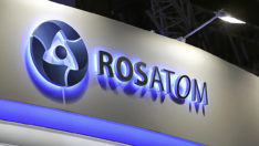 Rosatom 2019'da Elektrik Satışlarından 7 Milyar Dolar Kazandı