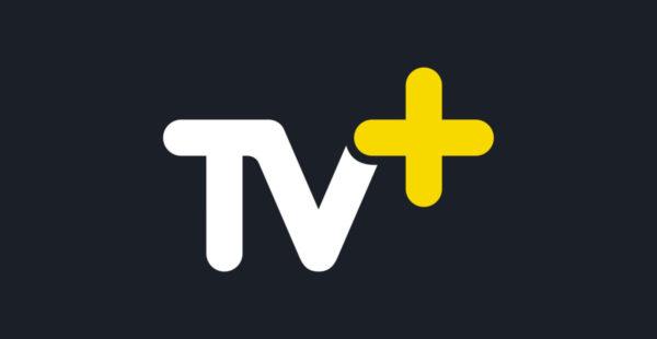 EBA TV'nin uzaktan eğitim kanalları TV+'ta