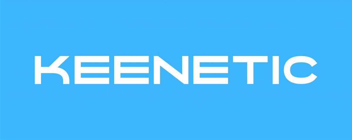 Keenetic premium nitelikte internet ve kablosuz bağlantı konforu sağlıyor