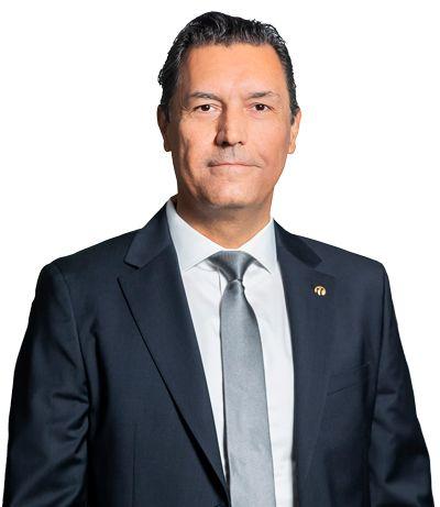 Turkcell şirketleri yeni normale hazırlıyor - Turkcell Kurumsal Satıştan Sorumlu Genel Müdür Yardımcısı Ceyhun Özata