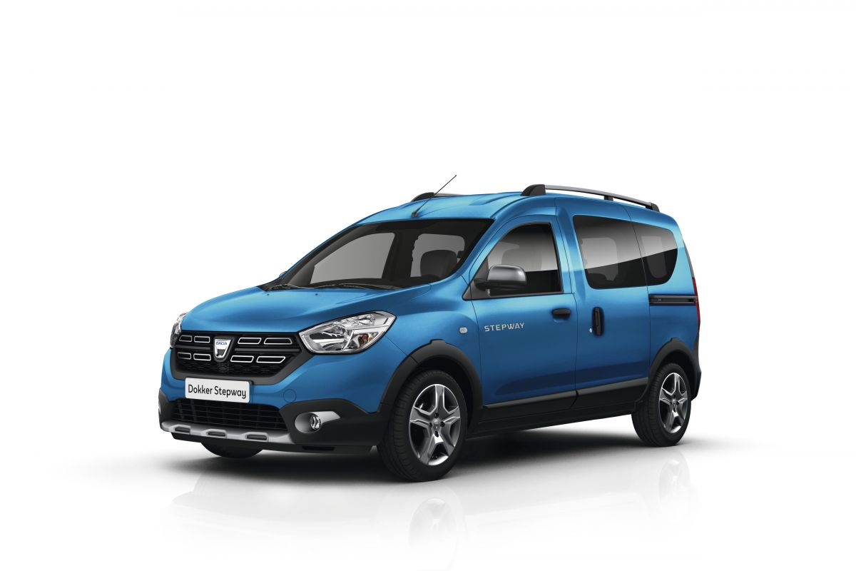 Dacia Başarı Öyküsü