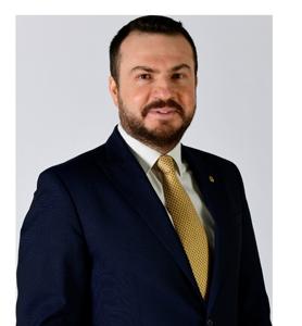 Turkcell'in büyüyen dijital servisleri yeni istihdam fırsatları sağlıyor