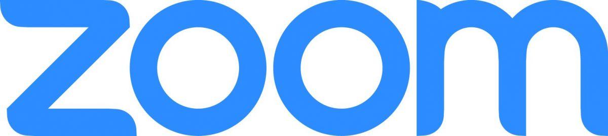 Zoom, 2021 mali yılı ilk çeyrek raporunu açıkladı - logo