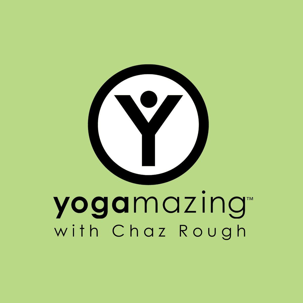 Yoga ve Pilates için en iyi mobil uygulamalar
