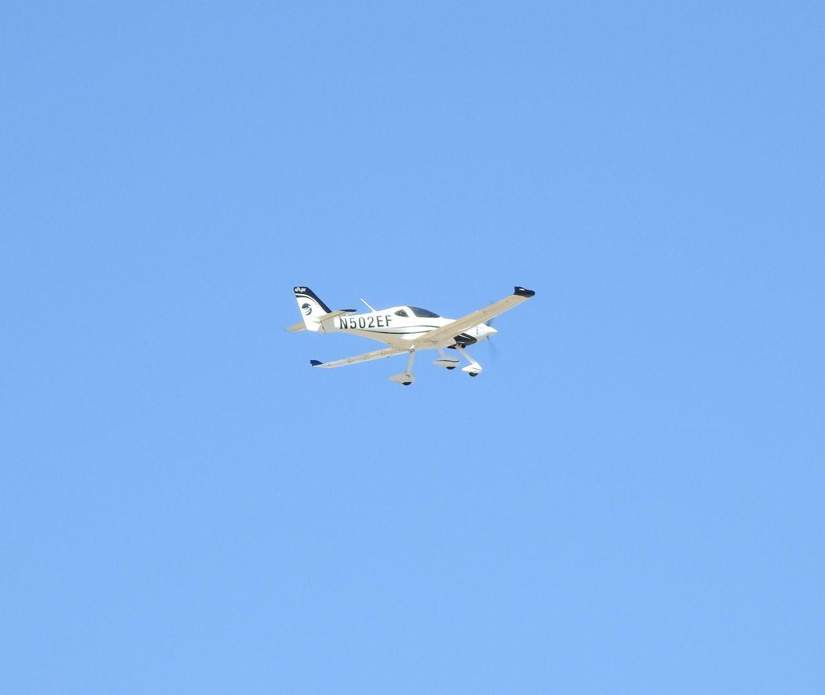 Elektrikli uçaklar Rolls-Royce ile yeniden göklerde
