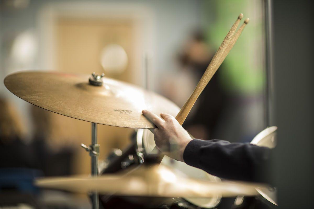Müzisyenler için parçalarını küresel platforma taşıma fırsatı!