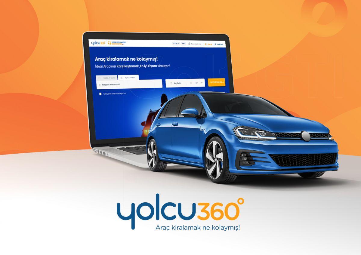 Yolcu360'tan Kurban Bayramı'na Özel Kampanya