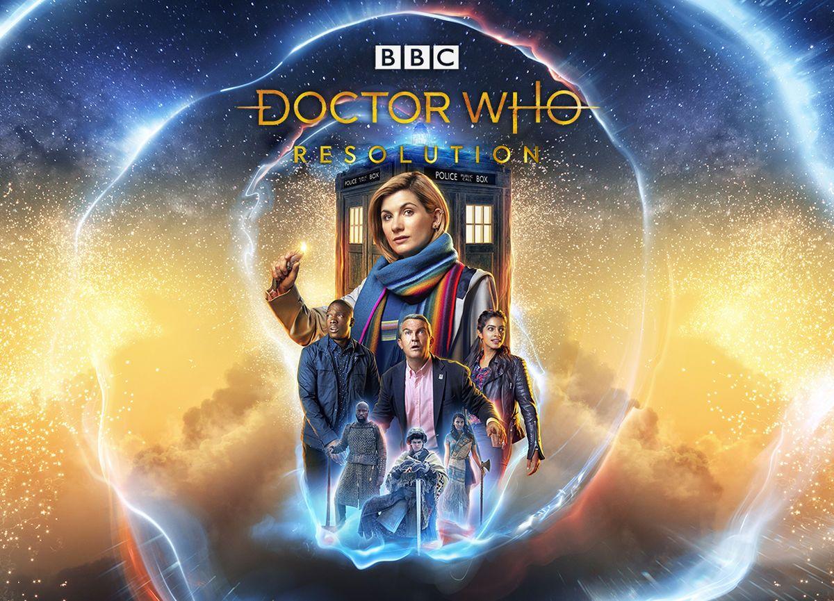 İngiliz drama kanalı BBC First, Digiturk'te yayın hayatına başlıyor