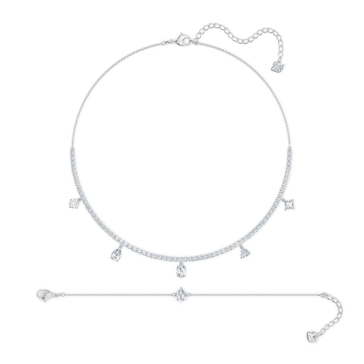 Swarovski Sonbahar-Kış 2020-2021 Koleksiyonu