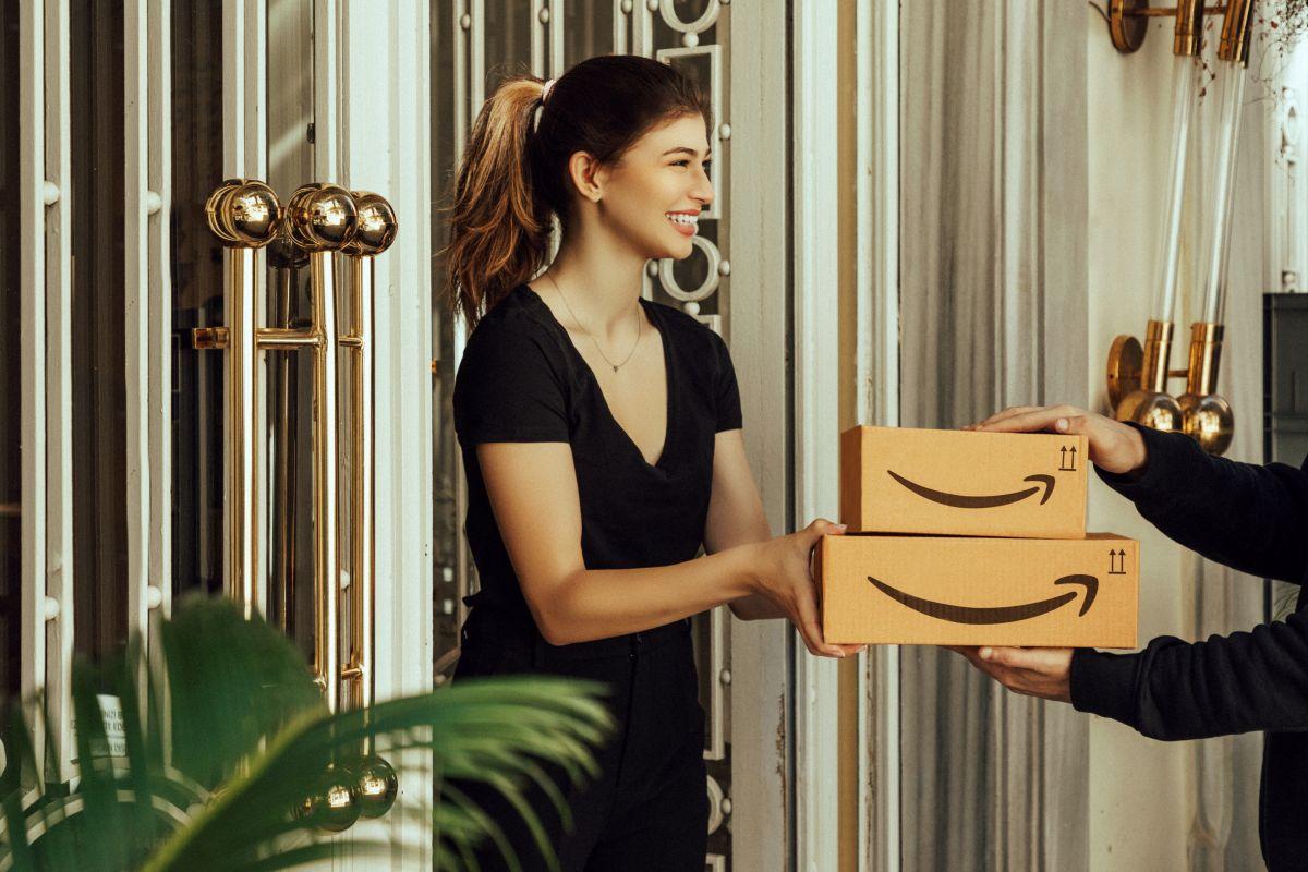 Amazon Prime Türkiye'de! Amazon Prime Nedir?