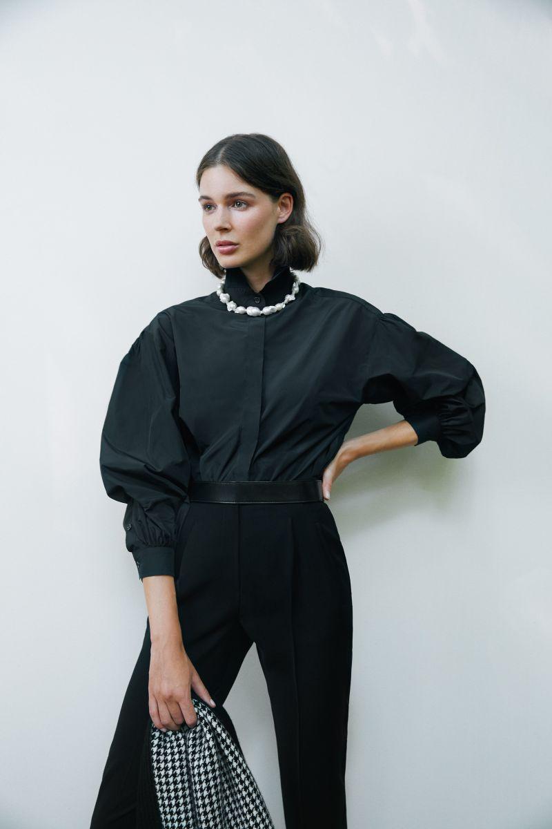 BEYMEN Collection 2020-2021 Sonbahar-Kış Kadın Koleksiyonu