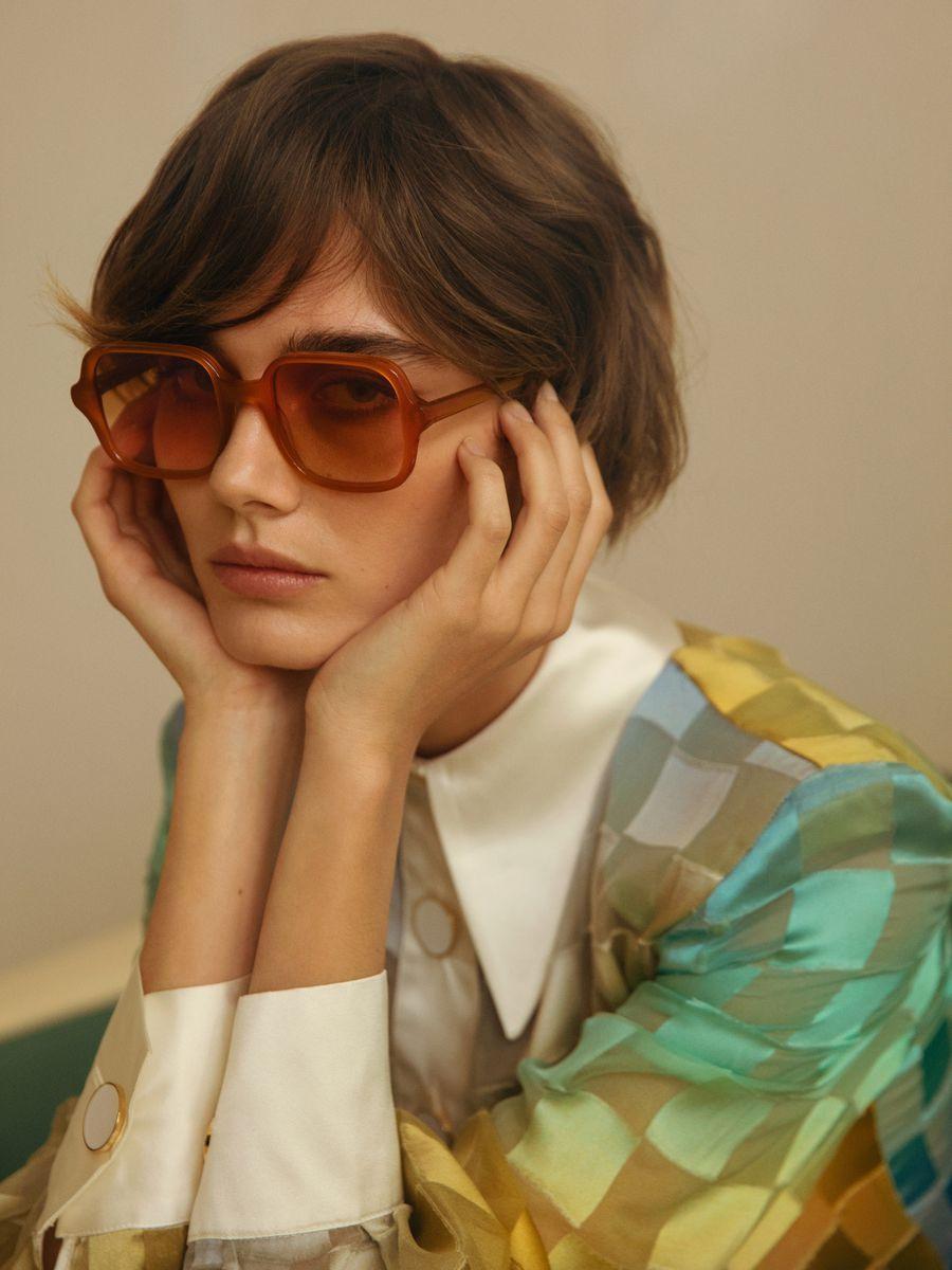İsveç merkezli Chimi Eyewear ile stilinizi tamamlayın