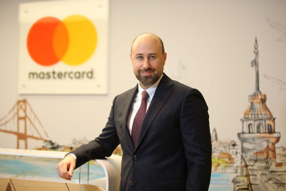 Mastercard Türkiye ve AliExpress'ten e-ihracatçılara destek kampanyası